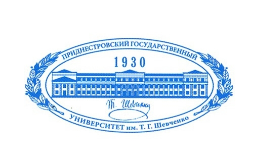 Université de Tiraspol